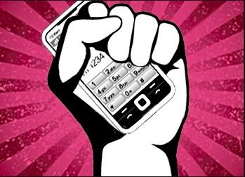 permanens-technikai-forradalom.jpg