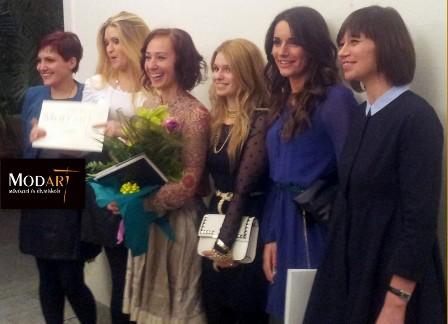 Diplomaosztó 2012 101-001.jpg