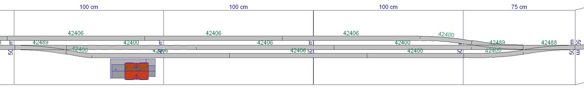modul6_3_meglevo.jpg