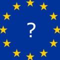 Lépjetek ki az Európai Unióból,
