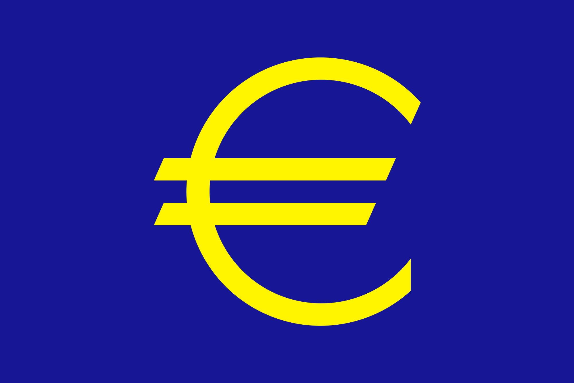 euro_2.png