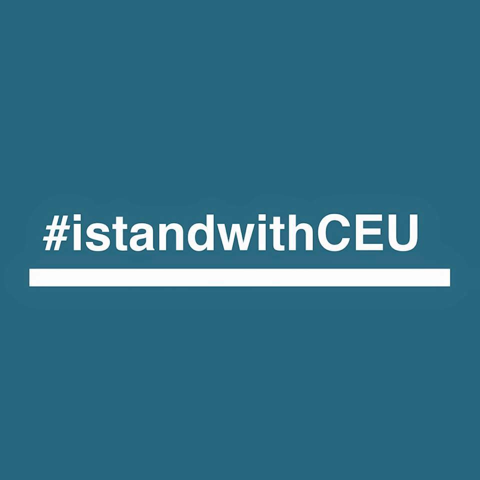 stand_with_ceu.jpg