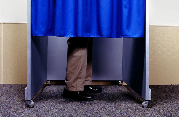 szavazofulke.jpg