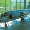 VTOL '60 - 3. rész: A VAK 191B program és a VFA (XFV) tender