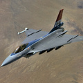 A General Dynamics F-16XL fejlesztése, 1. rész