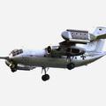 VTOL '60 - 6. rész: A Dornier Do 31 és német társai