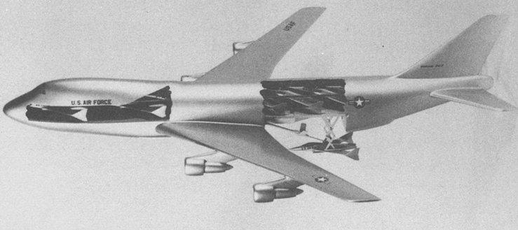 boeing_747_with_ten_microfighters_1.jpg