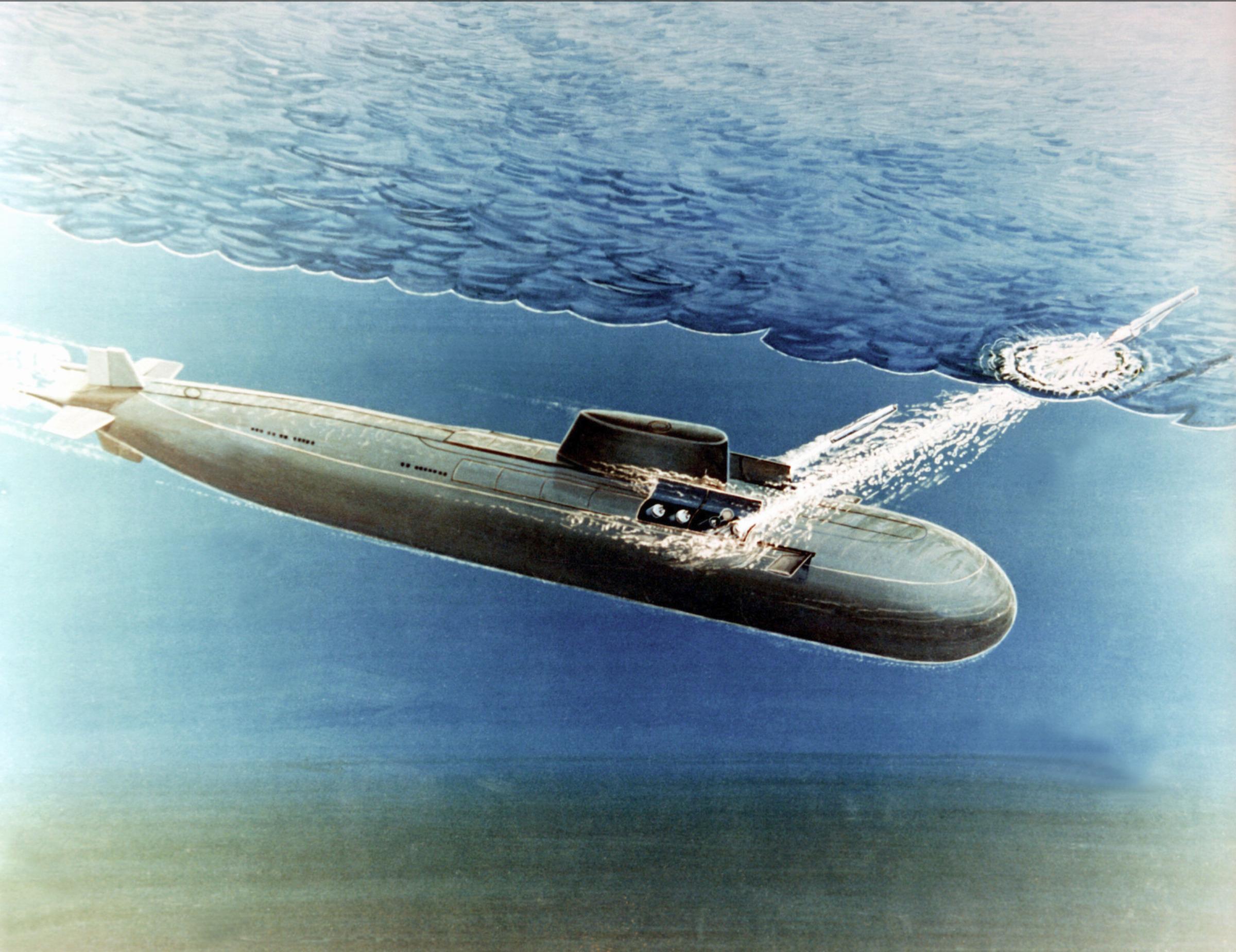 an_artist_s_concept_of_a_soviet_oscar_class_cruise_missile_submarine.jpg