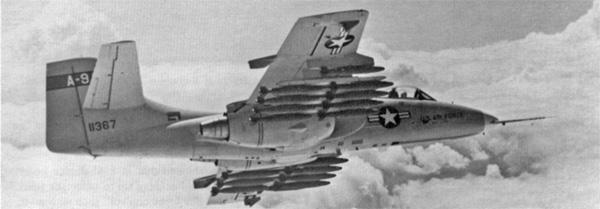a-9-15.jpg