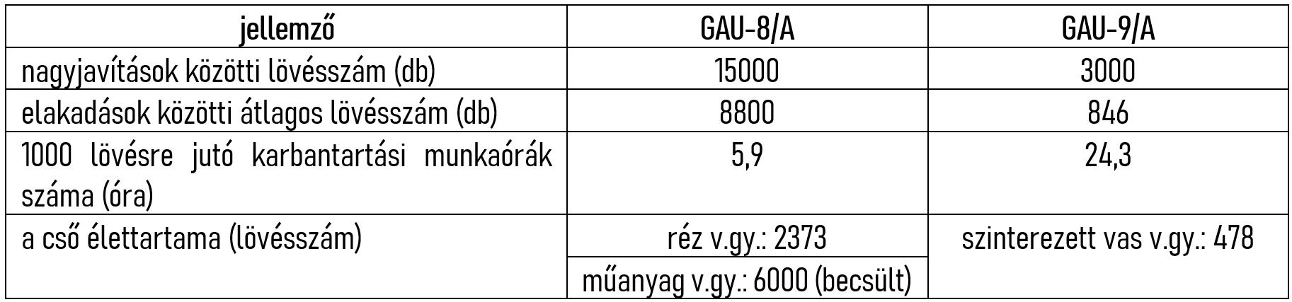 talba_1.PNG