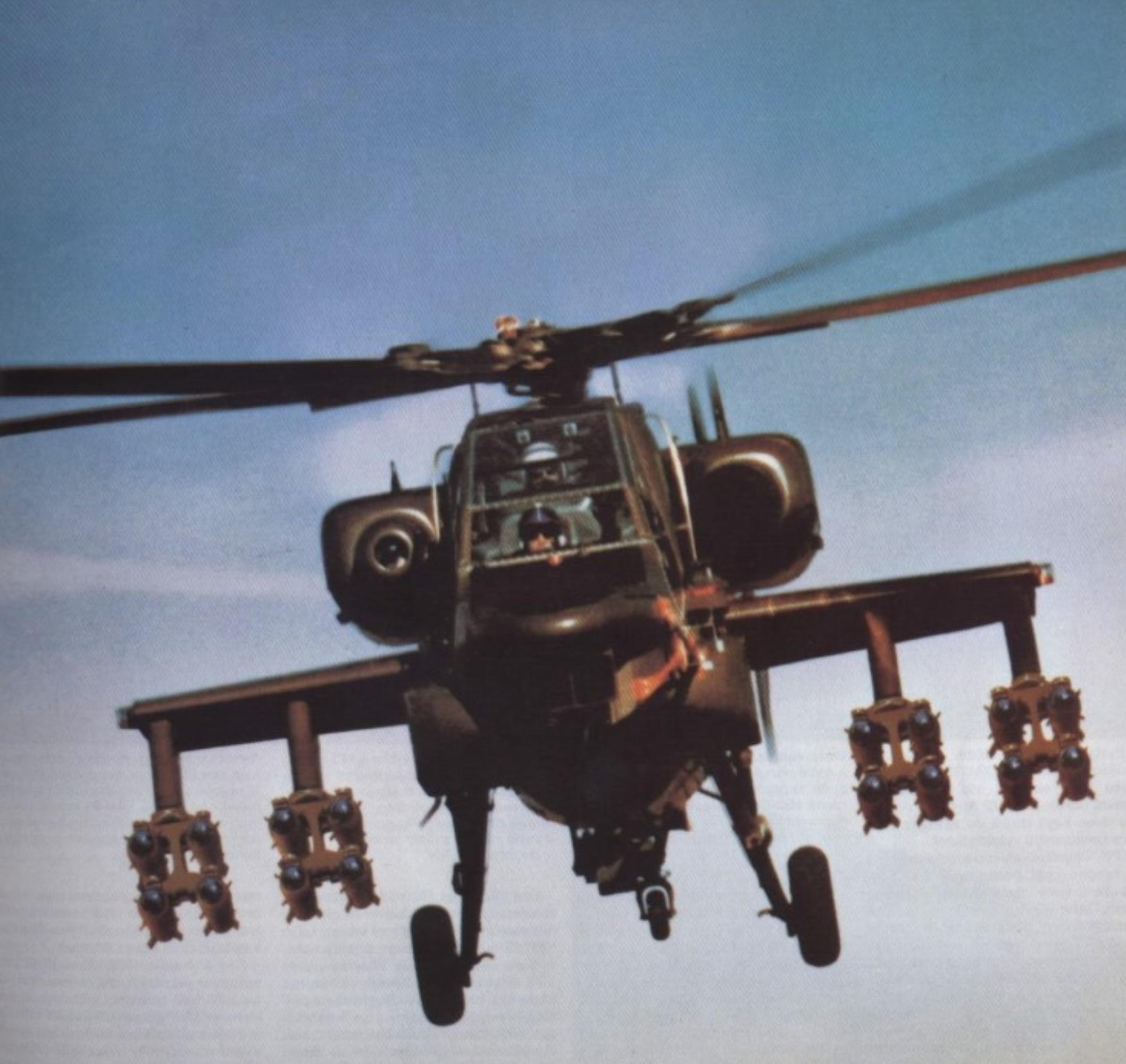 yah-64.png