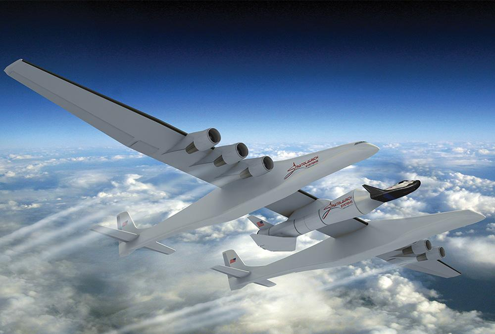 dream-chaser-and-stratolaunch.jpg