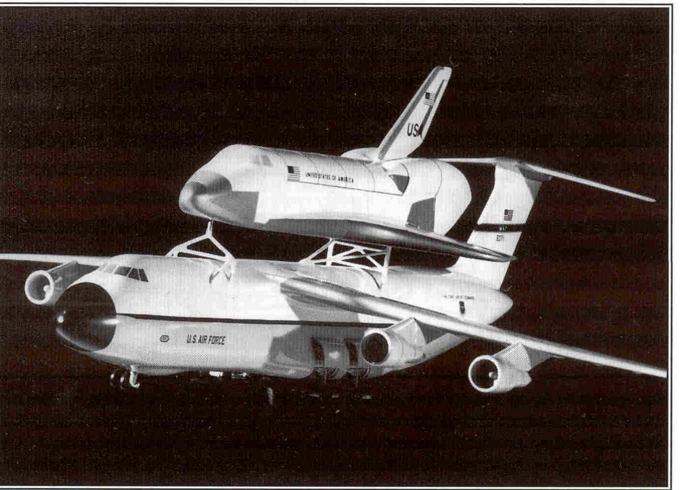 shuttle_c5_2.jpg