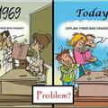 Annyi áldás szálljon Tanítónk fejére!