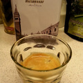 Kávémodor