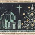 Áldott, békés ünnepeket kívánunk minden kedves látogatónknak!