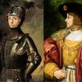 """Ante diem natus…"" – II. Lajos születése (1506. július 1.)"