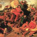 A mohácsi vereségről – másképpen