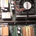 Gyorsjavítás a számítógépben