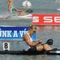 Kozák Danuta: Jobban egyben vagyok, mint tavaly ilyenkor