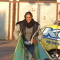 Kovács Katalin: Két hónap múlva itt leszünk a véghajrában