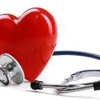 Szívkontroll