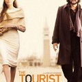 Az utazó - remake lufi módra