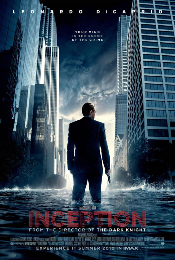inception tamil dubbed blu ray download