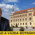 Pártállami módszerrel nevezne ki igazgatót a Vajda élére a Fidesz