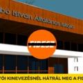 A keszthelyi gimnázium után újabb iskola igazgatói kinevezésénél hátrál meg a Fidesz?