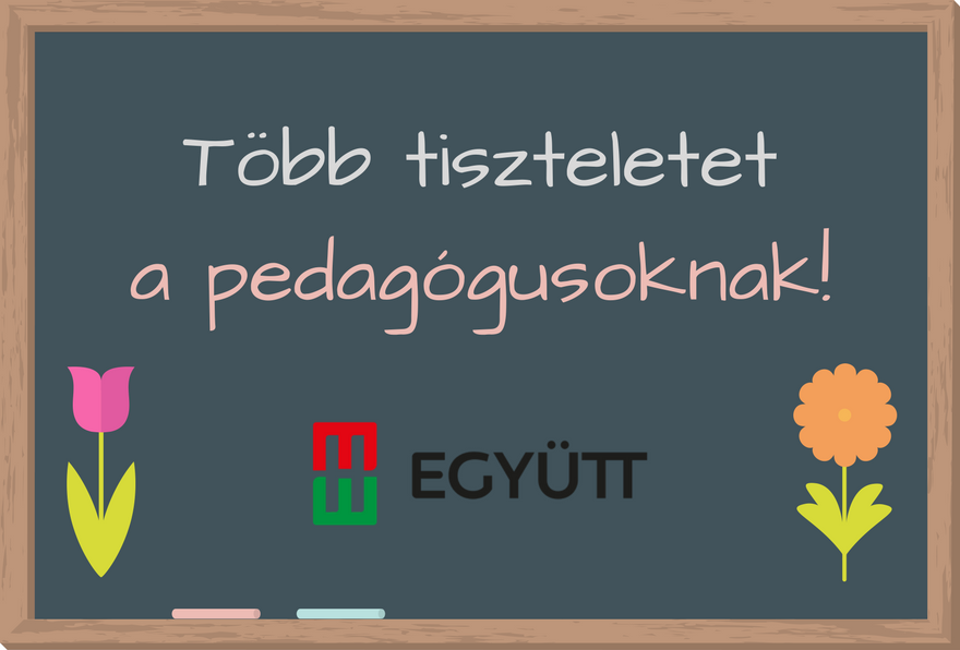 tobb_tiszteleteta_pedagogusoknak.png