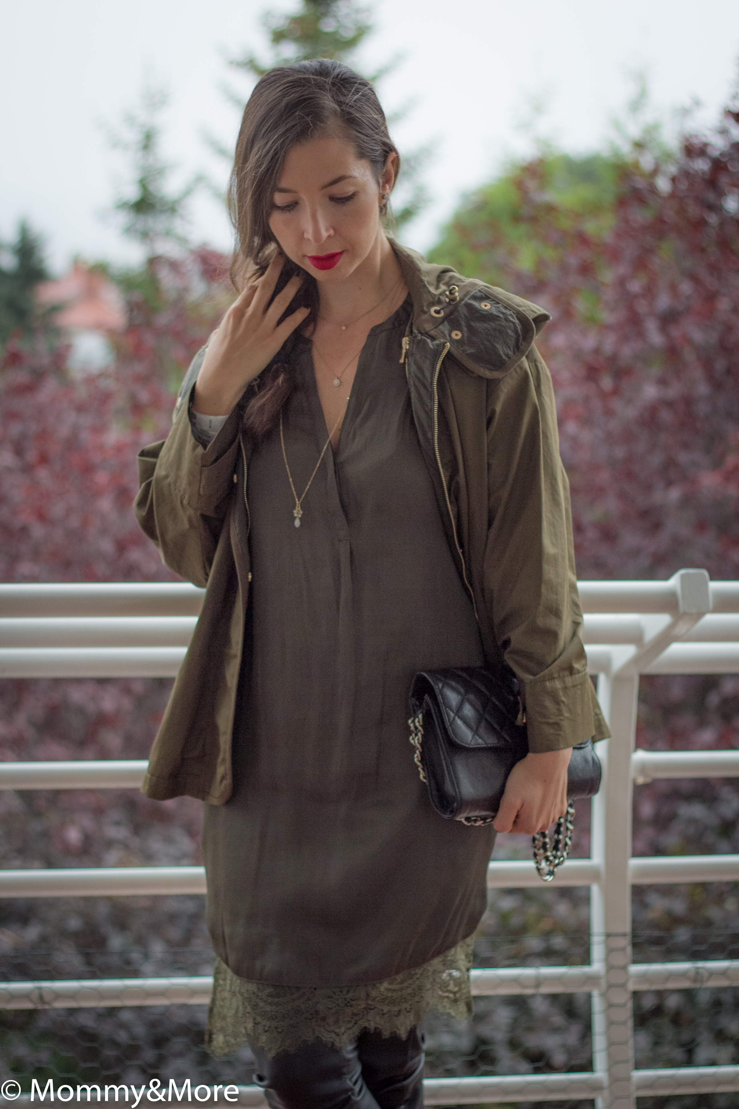 fashionweek-16.jpg