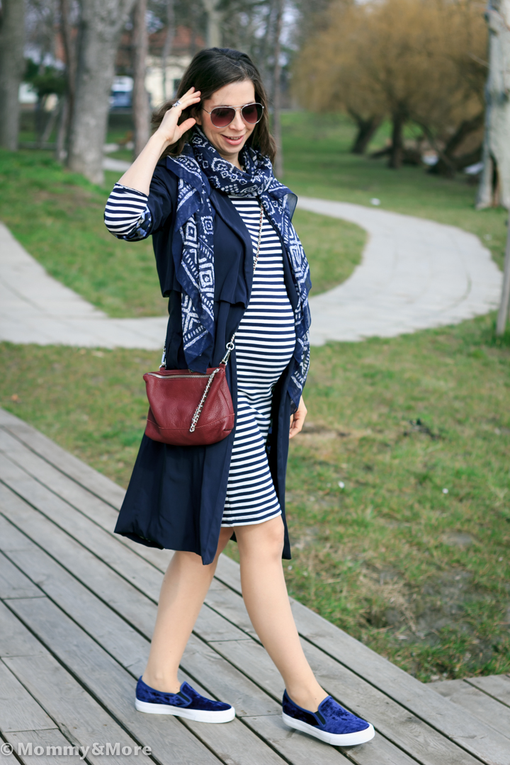 trixi_blog_tavasz1-3218.jpg