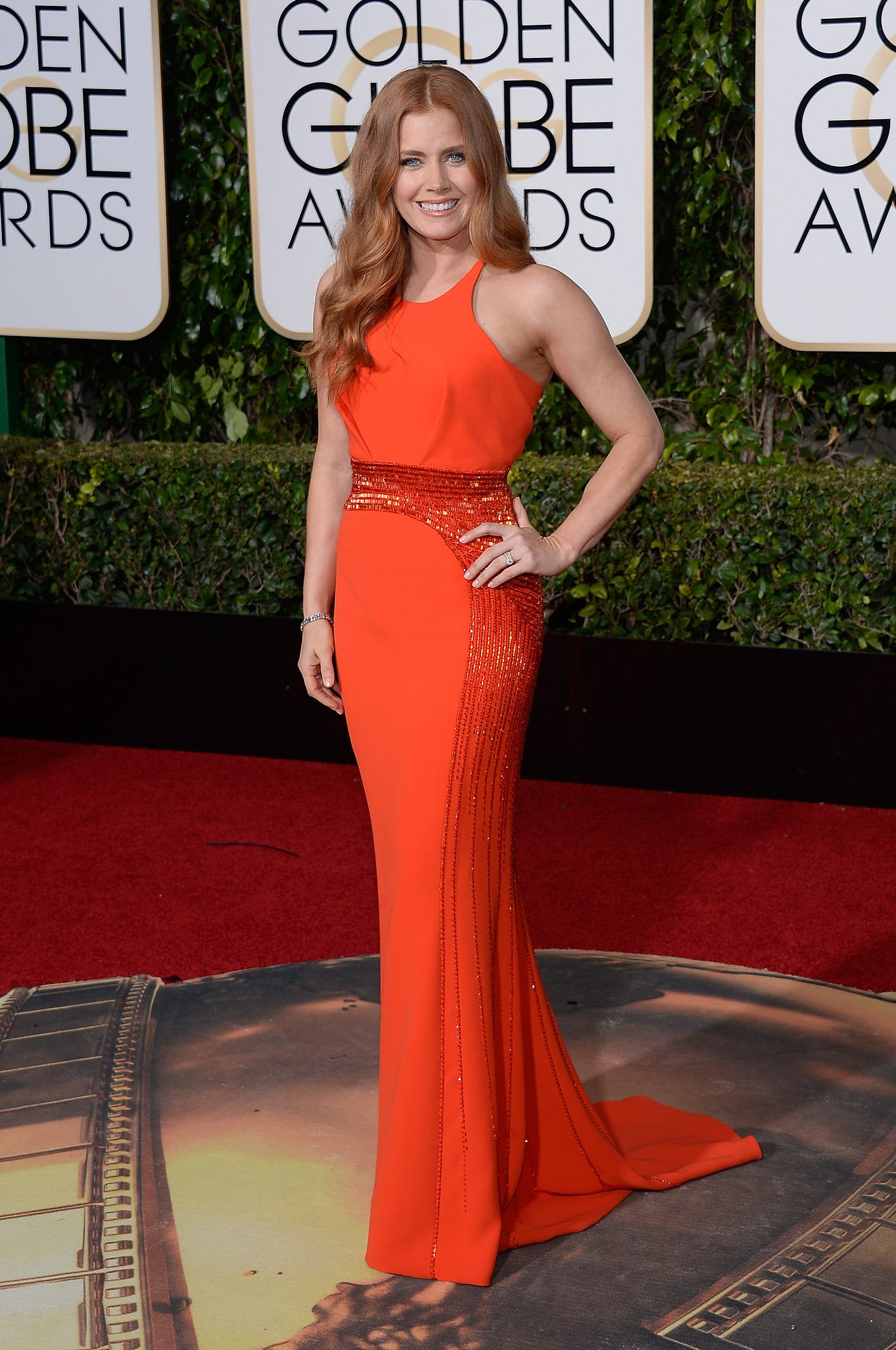 amy-adams-golden-globes-2016.jpg