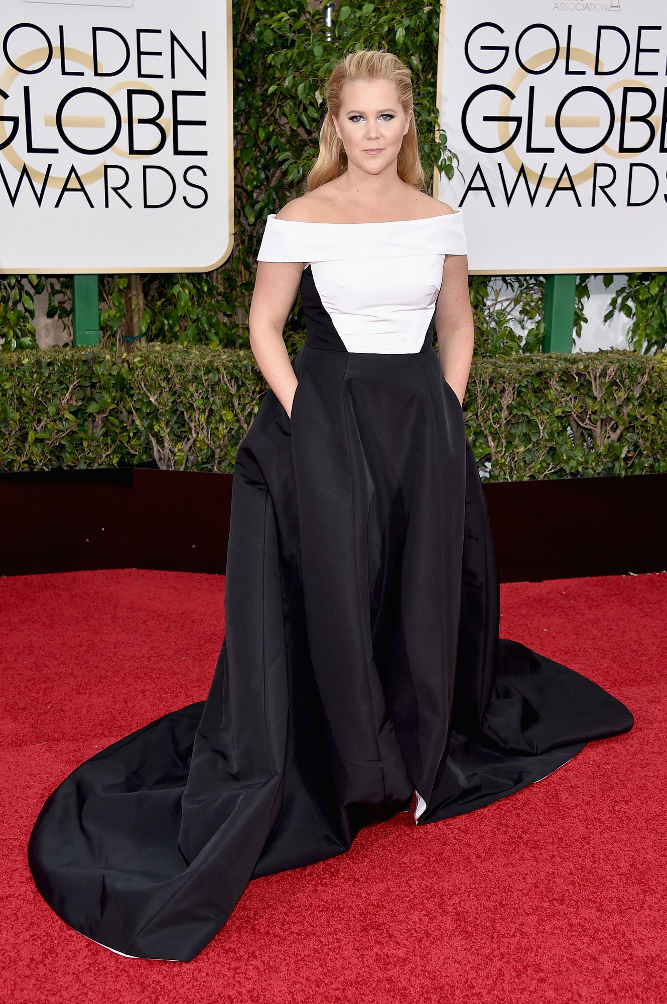 amy-schumer-golden-globes-2016.jpg