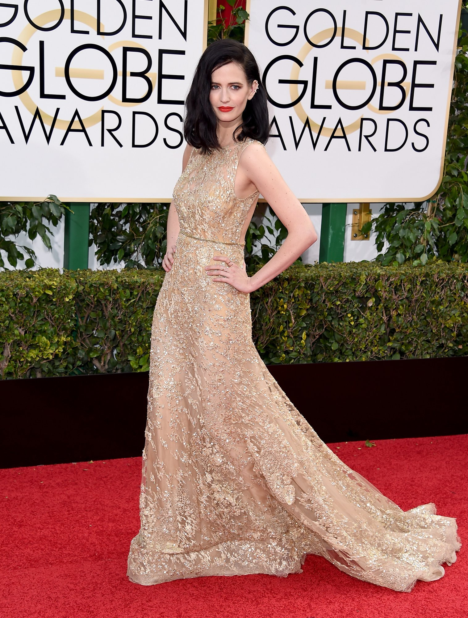 eva-green-golden-globes-2016.jpg