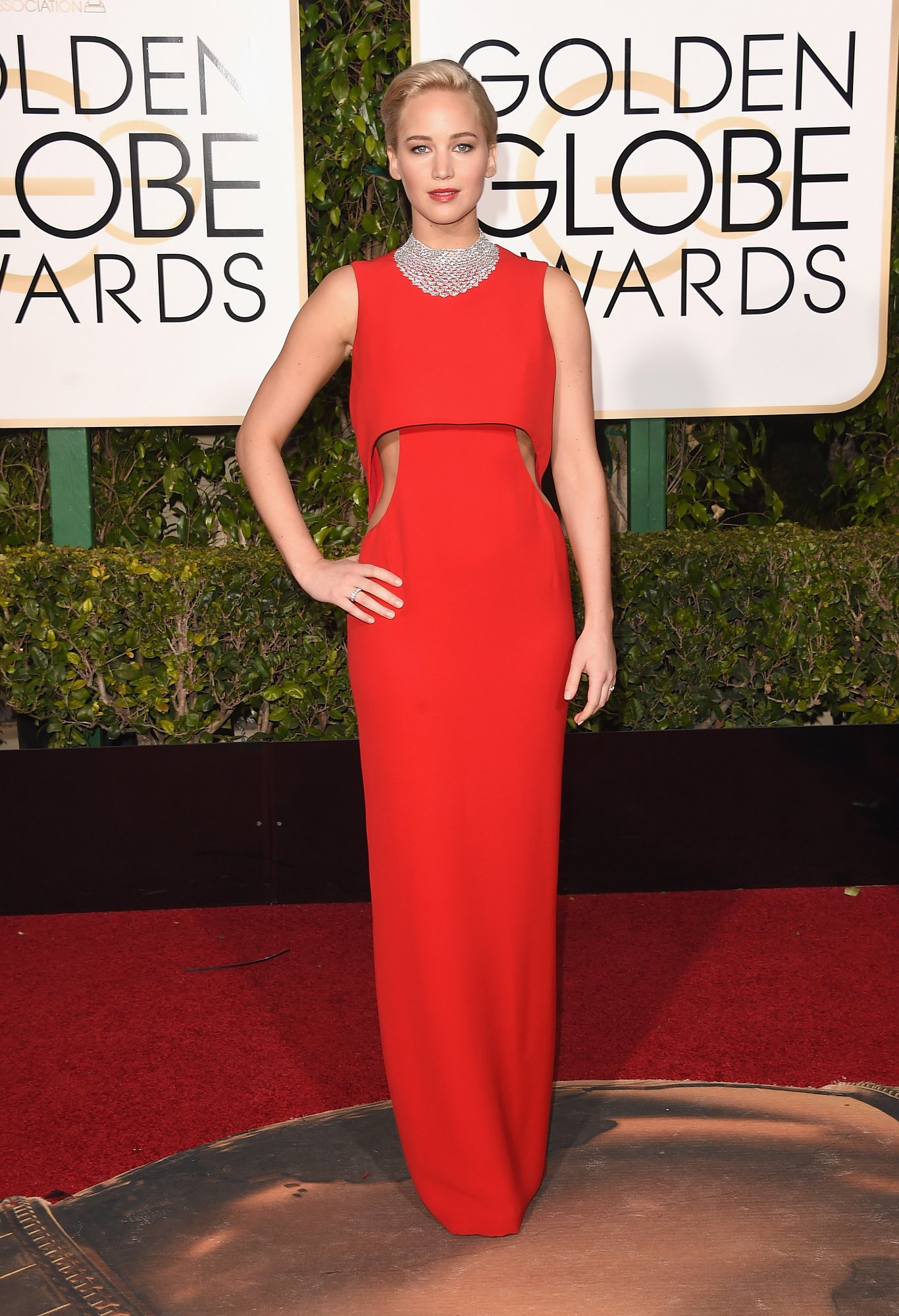 jennifer-lawrence-2-golden-globes-2016.jpg