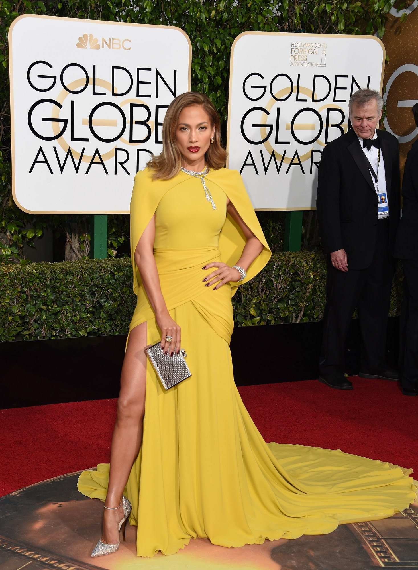 jennifer-lopez-golden-globes-2016_1.jpg