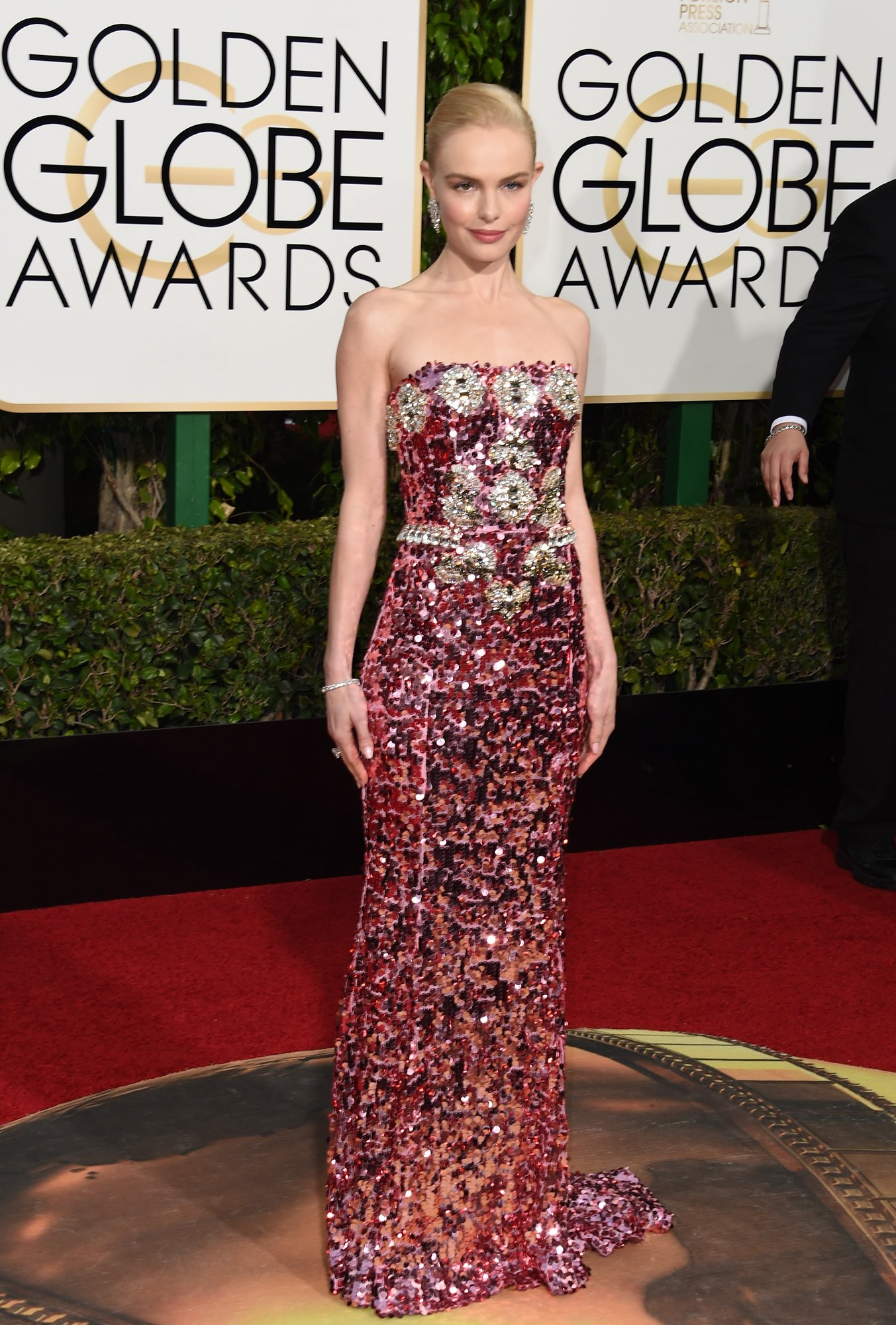 kate-bosworth-2-golden-globes-2016_1.jpg