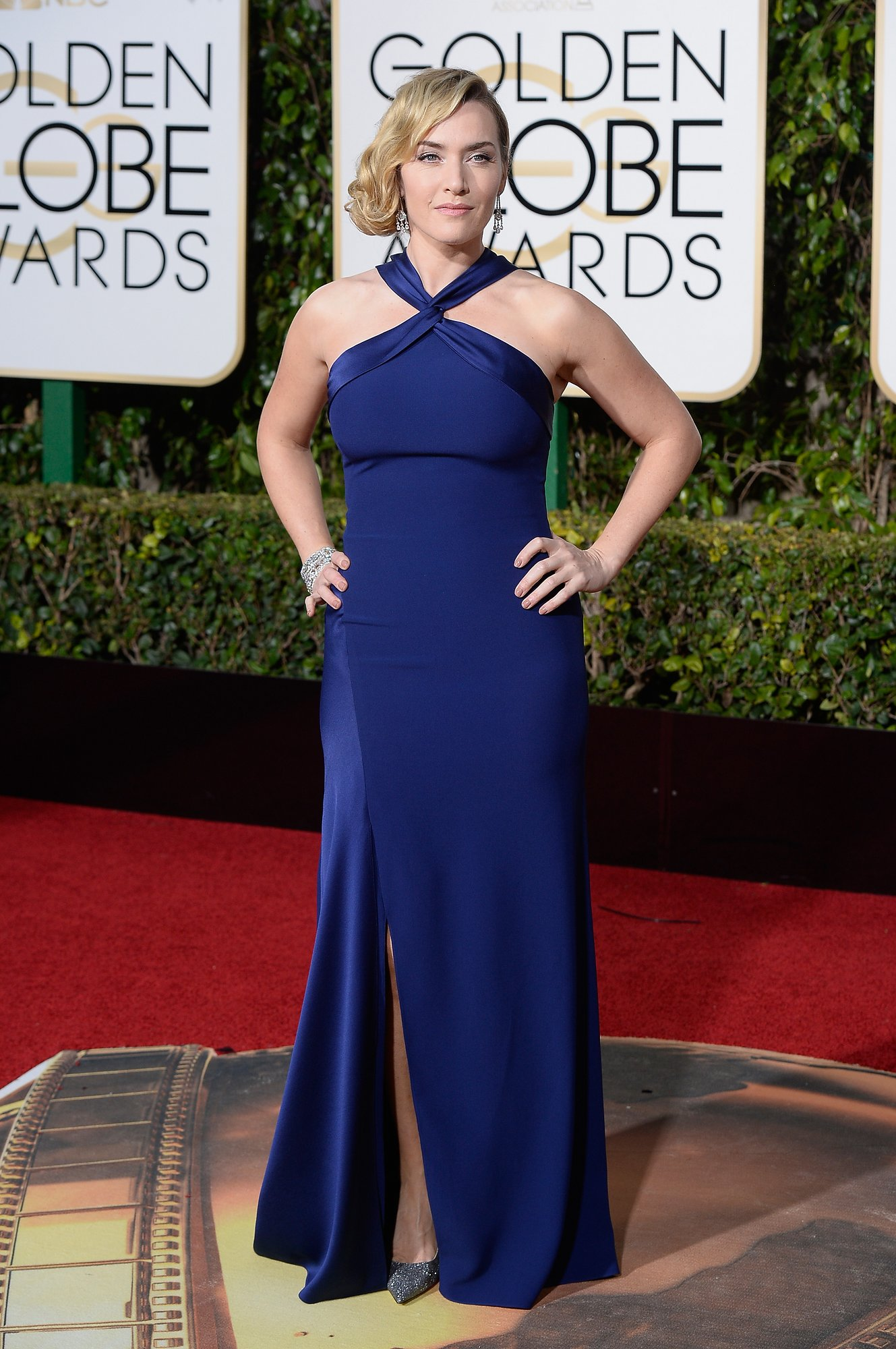 kate-winslet-golden-globes-2016.jpg