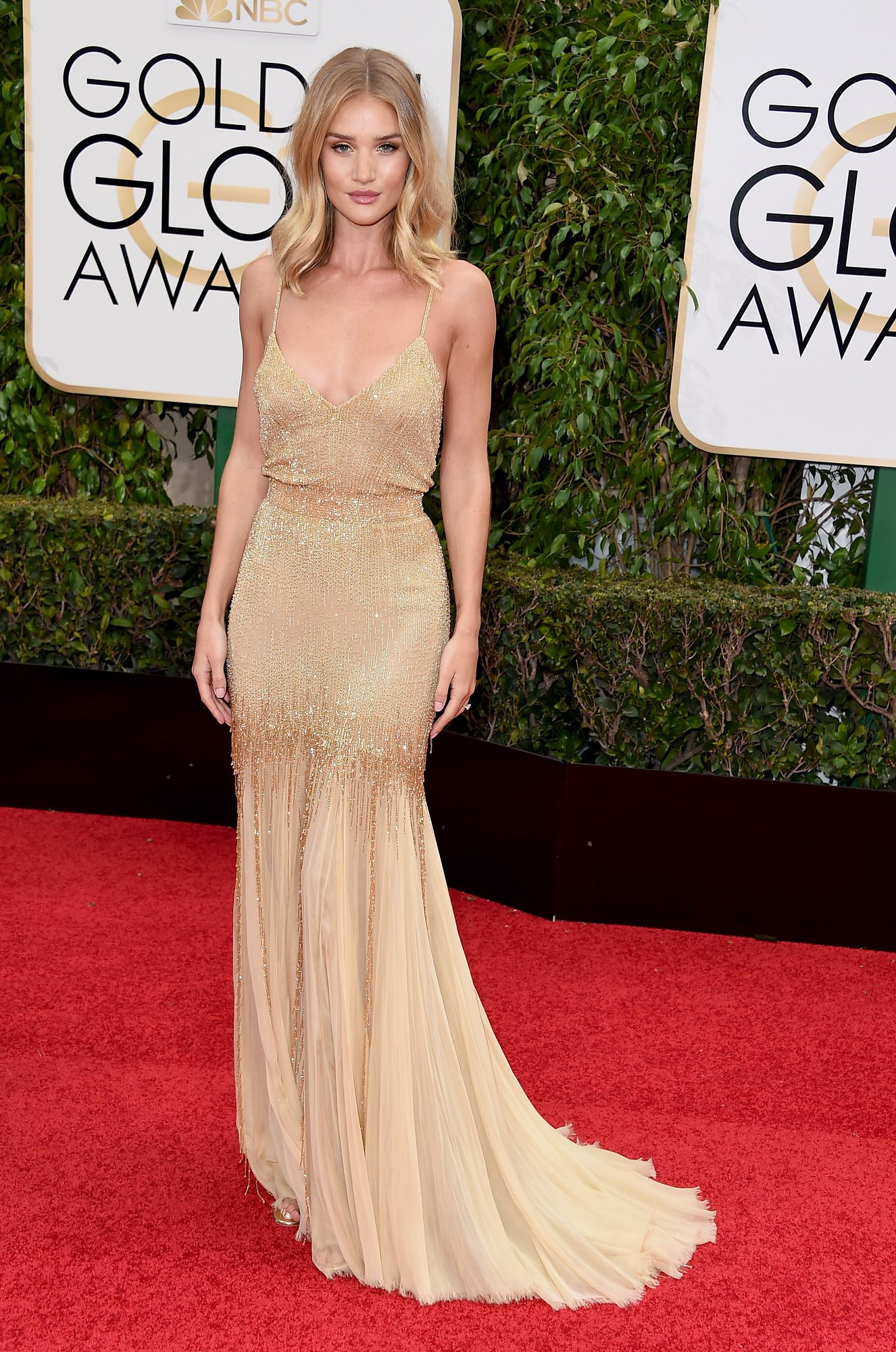 rosie-huntington-whiteley-golden-globes-2016.jpg