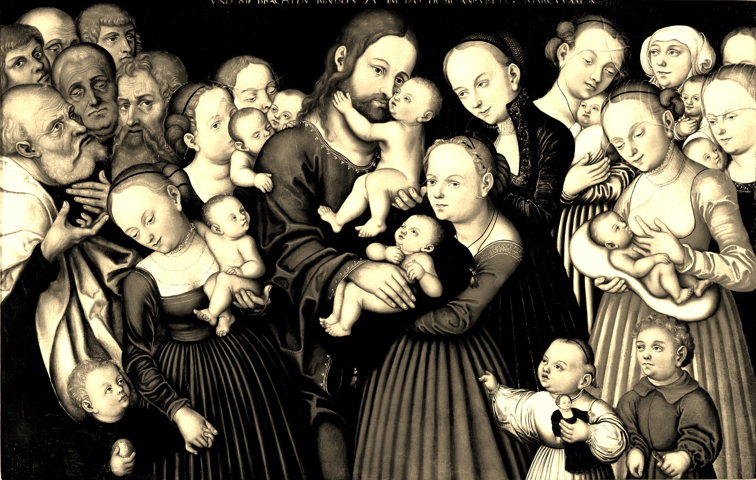 cranach_the_elder_christ_blessing_the_children_1.jpg