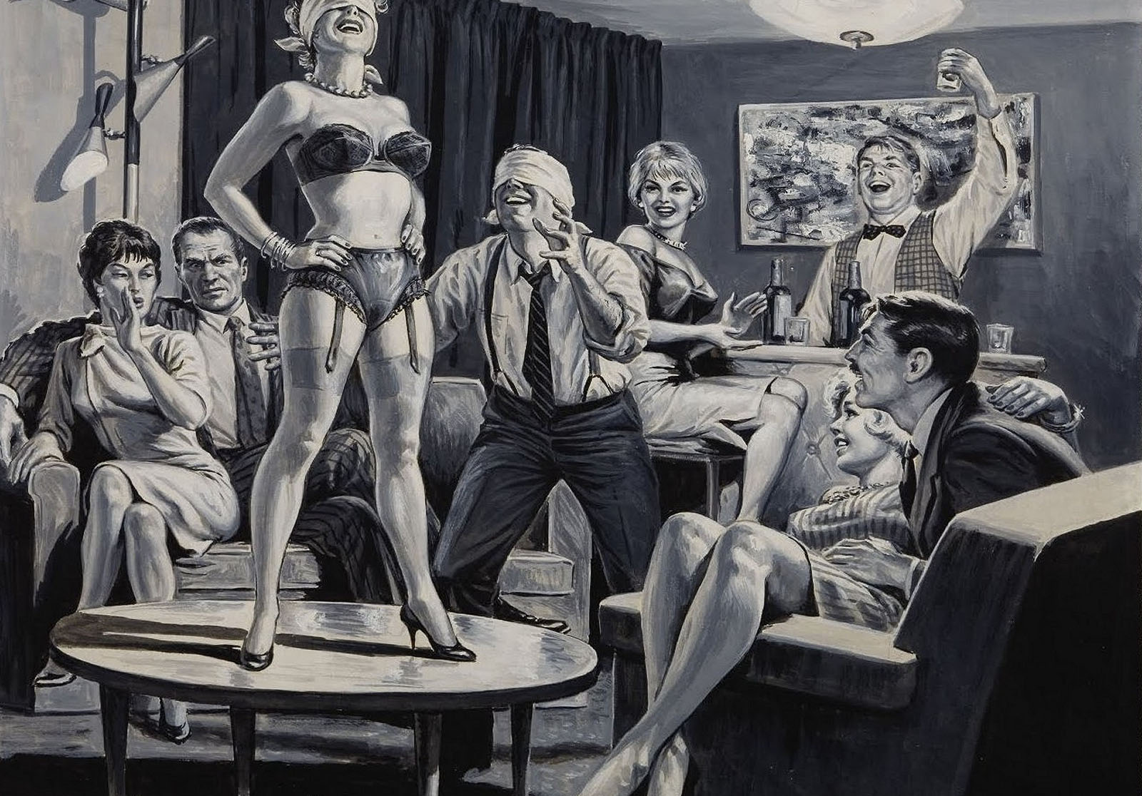 old-time-striptease-show.jpg
