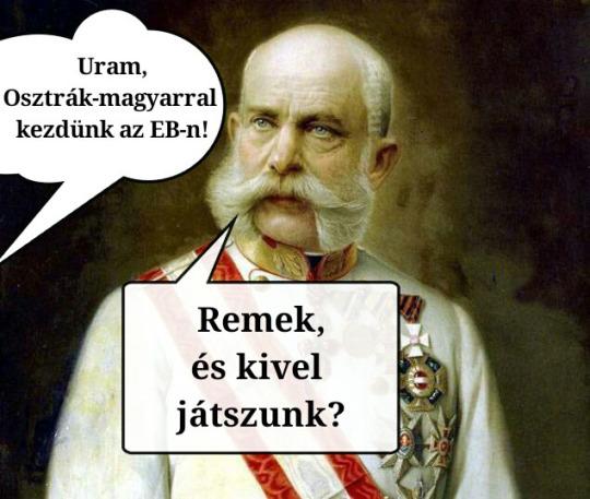 osztrak-magyar.jpg