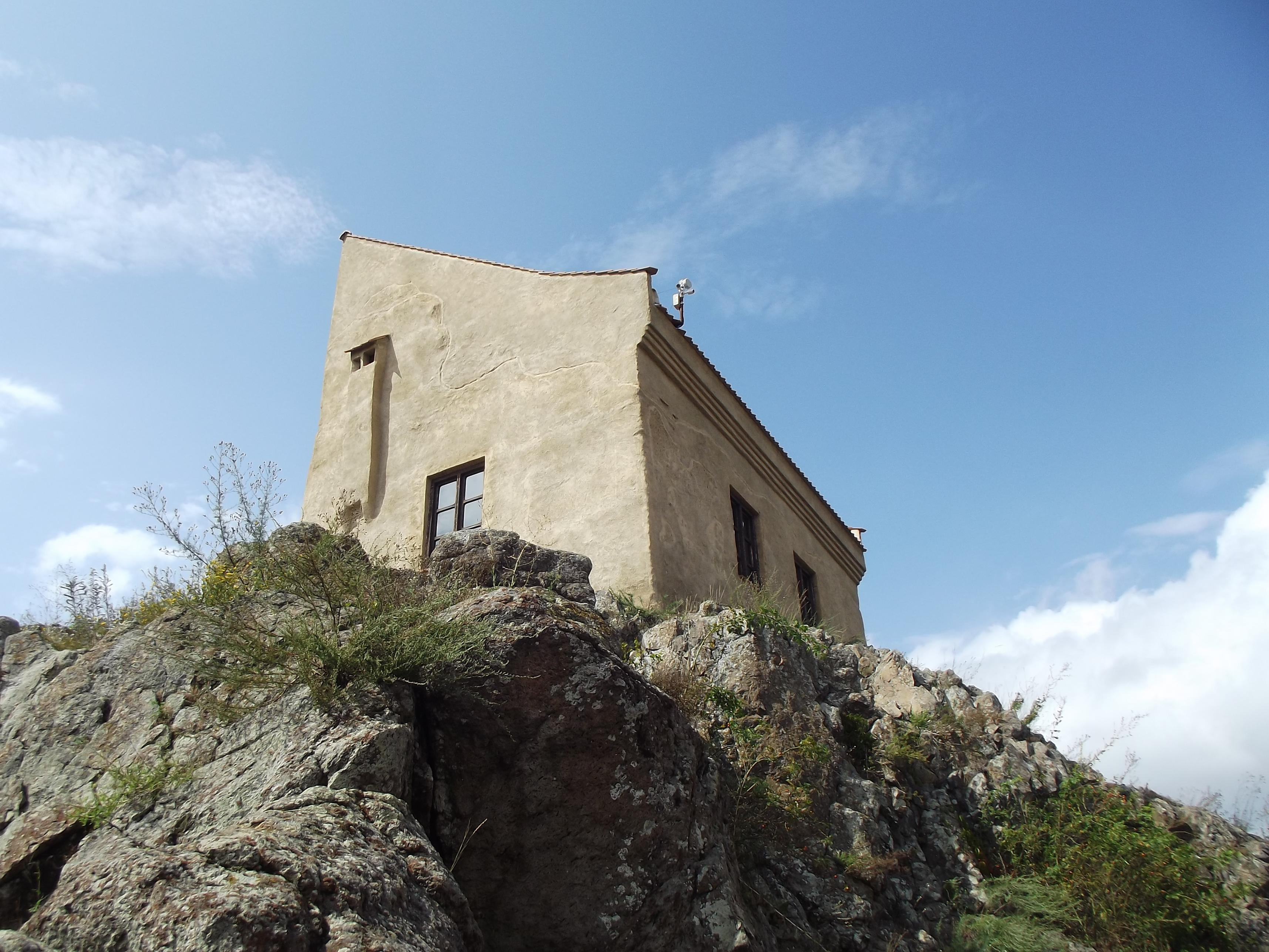 Felső ház