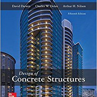 \TOP\ Design Of Concrete Structures (Civil Engineering). horas touch largo Perfil which samples