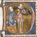 A fogászat a középkorban