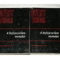 A polgári társadalom regénye