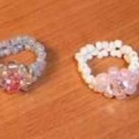 Sok-sok gyűrű