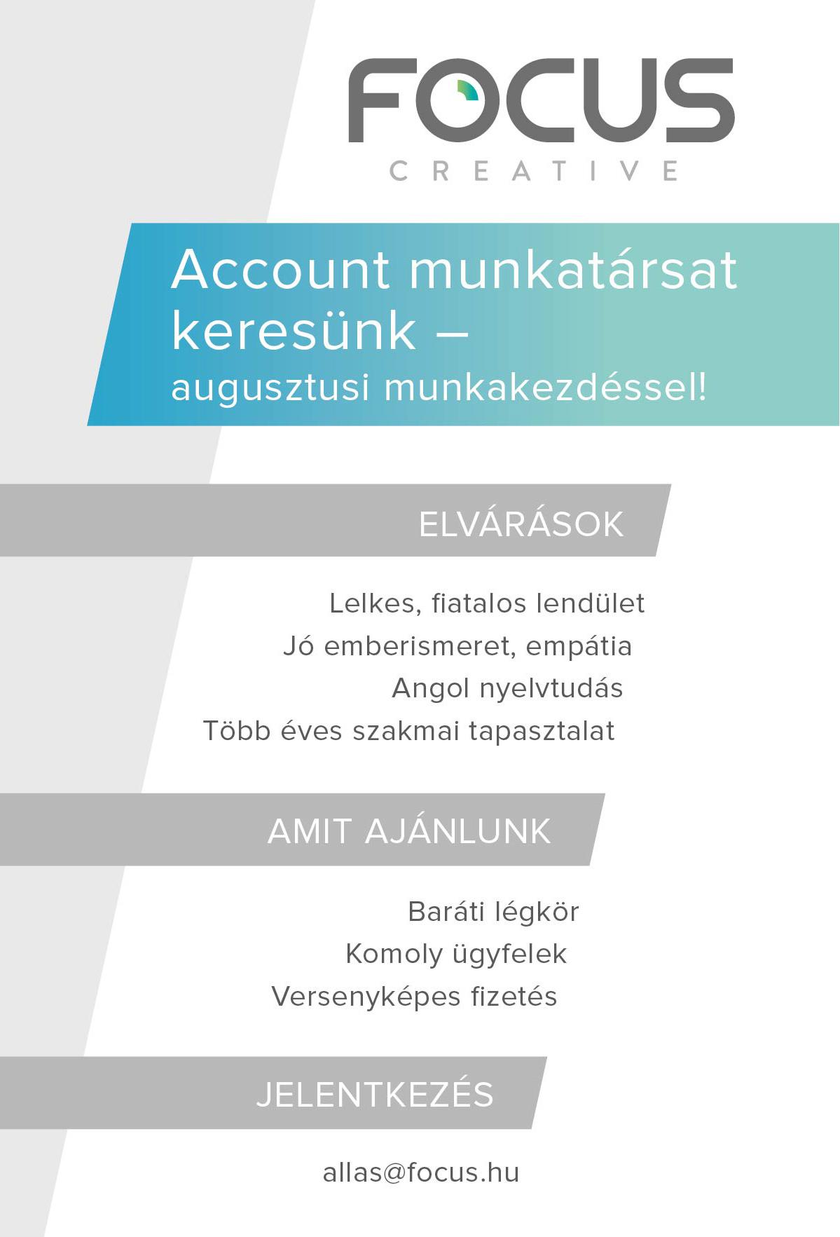 focus_account_hirdetes.jpg